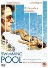 Swimming Pool [2003]