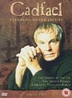 Cadfael - The Complete Series 2 [1995]