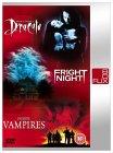 Bram Stoker's Dracula / John Carpenter's Vampires / Fright Night [1999]