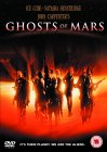 John Carpenter's Ghosts Of Mars [2001]