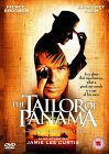 The Tailor Of Panama [2001]