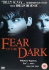 Fear Of The Dark [2002]