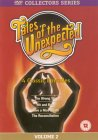 Tales Of The Unexpected - Vol. 2 [1979]