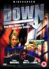 Down [2001]