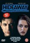 Hideaway [1995]