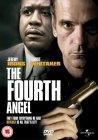 The Fourth Angel [2001]