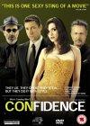 Confidence [2003]