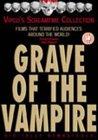 Grave Of The Vampire [1973]