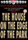 The House On The Edge Of The Park [1980]