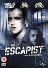 The Escapist [2002]