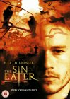 The Sin Eater [2003]