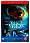 Double Vision [2002]