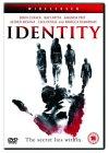 Identity [2003]