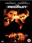 The Recruit [2003]