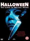 Halloween VI: The Curse of Michael Myers [1995]