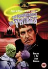 The Abominable Dr. Phibes [1971]