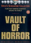 Vault Of Horror [1973]