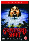 Graveyard Shift [1990]