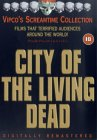 City Of The Living Dead [1981]