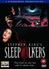 Stephen King's Sleepwalkers [1992]