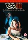 Catchfire [1990]