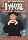 Father Brown - The Man With Two Beards And Other Stories [1974]