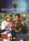 Rosemary And Thyme [2003]