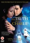 The Truth About Charlie [2003]