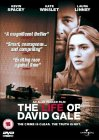 The Life of David Gale [2003]