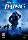 The Thing [1982]