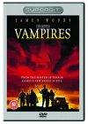 John Carpenter's Vampires [1999]