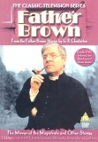 Father Brown - The Mirror Of The Magistrate And Other Stories [1974]