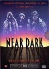 Near Dark [1988]
