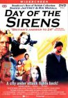 Day Of The Sirens [2002] DVD