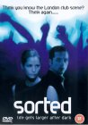 Sorted [2000]