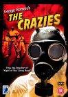 The Crazies [1973]