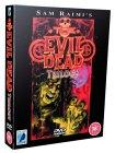 Evil Dead Trilogy [1981]