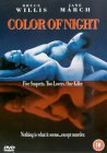 Color Of Night [1994]