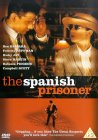 The Spanish Prisoner [1998]