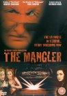 The Mangler [1995]