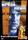 Breakdown [1998]