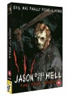 Jason Goes To Hell - The Final Friday [1993]