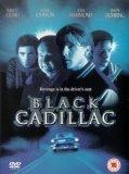 Black Cadillac [2002]