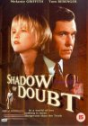 Shadow Of Doubt [1998]