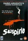 Suspiria [1976]