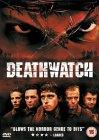 Deathwatch [2002]