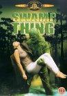 Swamp Thing [1981]