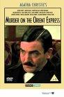 Agatha Christie's Murder On The Orient Express [1974]