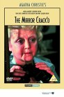 Agatha Christie's The Mirror Crack'd [1980]