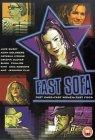 Fast Sofa [2001]